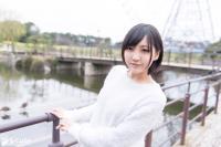s-cute-431_umi_04.jpg