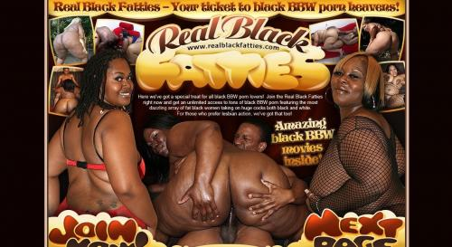 RealBlackFatties.com – SITERIP (HD)