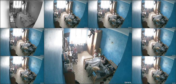 Hackingcameras_4778