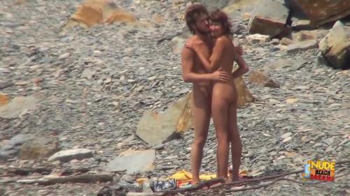 Nudist video 00843
