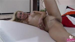 hornydreambabez-15-03-04-uma-z-nasty-blonde-fucked-hard.jpg