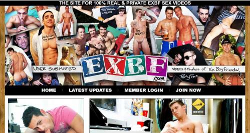 ExBF.com – SITERIP (HD)