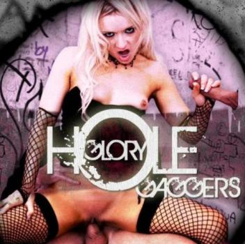 GloryHoleGaggers (SiteRip) Image Cover