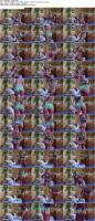 113985765_lacynylons_g1002_s.jpg