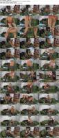 113985786_lacynylons_g1054_s.jpg