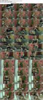 113985789_lacynylons_g1056_s.jpg