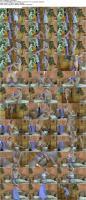 113985798_lacynylons_g1106_s.jpg