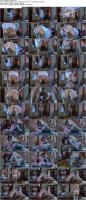113985802_lacynylons_g1109_s.jpg