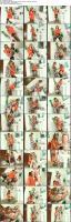 113985811_lacynylons_g506_s.jpg