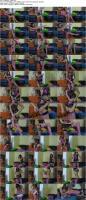 113985845_lacynylons_g545_s.jpg