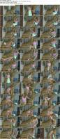113985851_lacynylons_g554_s.jpg