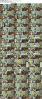 113985859_lacynylons_g561_s.jpg