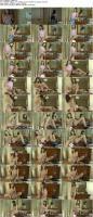 113985865_lacynylons_g566_s.jpg
