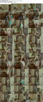 113985870_lacynylons_g571_s.jpg
