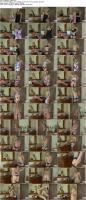 113985871_lacynylons_g572_s.jpg