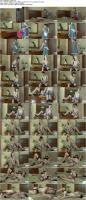 113985882_lacynylons_g579_s.jpg
