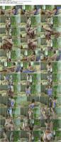 113985883_lacynylons_g580_s.jpg