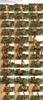 113985884_lacynylons_g581_s.jpg