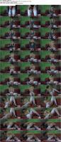 113985891_lacynylons_g586_s.jpg