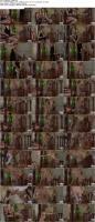 113985901_lacynylons_g594_s.jpg