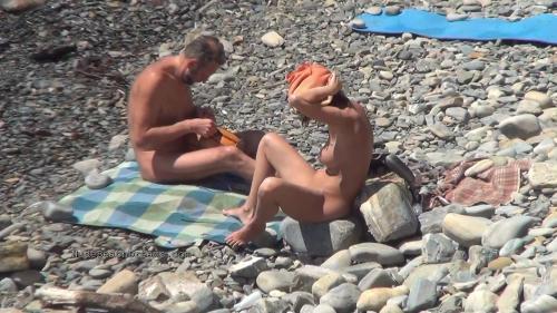 Nudist video 00892