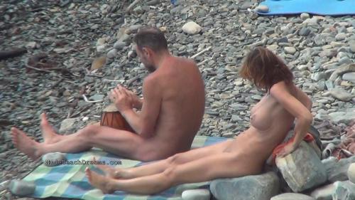Nudist video 00904