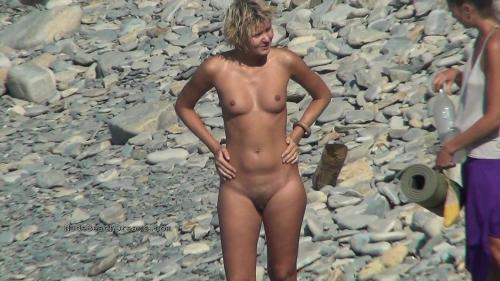 Nudist video 00927