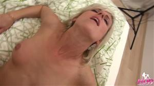 hornydreambabez-15-06-19-bara-l-blonde-cutie-seduced-and-fucked.jpg
