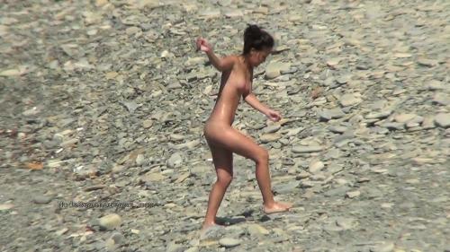 Nudist video 00950