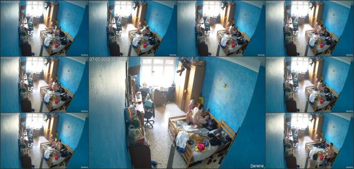 Hackingcameras_4960