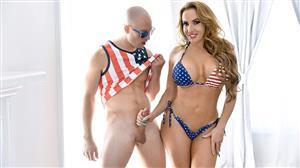 milfty-19-07-05-richelle-ryan-independence-day-stepmom-dick-down.jpg