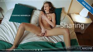 eternaldesire-19-07-06-mirabella-sharing.jpg