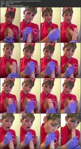 114028255_16-11-07-20810-pvc-nurse-in-medical-gloves-sorts-out-your-huge-swelling-xxx-272x.jpg