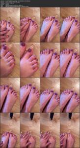114028583_16-12-29-43970-request-video-foot-fetish-fun-xxx-272x480-mp4.jpg