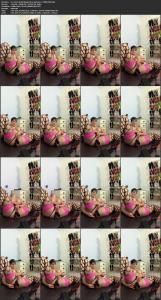114028600_17-01-03-46422-being-bad-on-webcam-xx-1080x1920-mp4.jpg