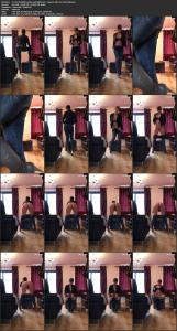 114028686_17-02-20-83848-leather-and-tight-jeans-request-video-xxx-720x1280-mp4.jpg
