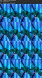 114029106_17-07-31-423826-you-can-t-take-me-any-where-xxx-720x1280-mp4.jpg