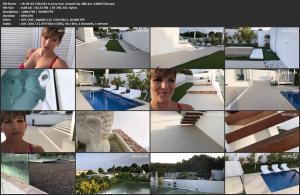 114029397_18-04-03-1301361-a-sexy-tour-around-my-villa-xxx-1280x720-mp4.jpg