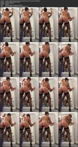 114029485_18-05-04-1433618-love-my-fuck-machine-and-the-bbc-attachment-xxx-video-720x128.jpg