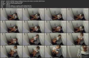 114029532_18-05-31-1545346-toying-my-soaking-wet-pussy-on-the-airplane-xxx-video-1280x72.jpg
