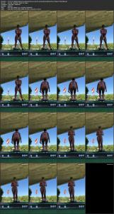 114029626_18-07-31-1816662-ignore-my-swing-just-focus-on-my-tits-and-ass-bit-of-golf-prac.jpg