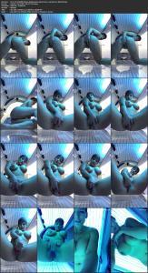 114029817_18-11-30-2523806-always-fucking-horny-when-i-have-a-sun-bed-xxx-408x720-mp4.jpg