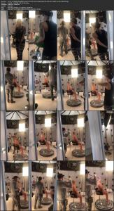 114029843_18-12-12-2618081-behind-the-scenes-of-my-3d-scan-im-being-made-into-a-life-size.jpg