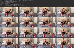 114029884_18-12-30-2755860-testing-out-my-new-vibrating-anal-beads-xxx-1280x720-mp4.jpg