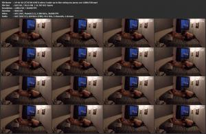 114029891_19-01-02-2774718-love-it-when-i-wake-up-to-him-eating-my-pussy-xxx-1280x720-mp4.jpg