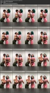 114029953_19-02-06-3105990-i-think-we-spent-most-of-the-day-kissing-xxx-1080x1920-mp4.jpg