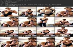 114030096_19-04-10-3856036-stream-started-at-04102019-0330-pm-720x400-mp4.jpg