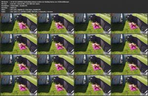 114030156_19-05-03-4189044-sunbathing-always-makes-me-fucking-horny-xxx-1920x1080-mp4.jpg