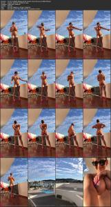 114030211_19-05-19-4438491-oiling-up-my-tits-ready-for-a-day-in-the-sun-xxx-1080x1920-mp4.jpg