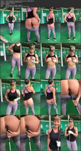 114030452_19-06-04-4716991-such-i-dirty-slut-on-the-golf-course-xxx-1080x1920-mp4.jpg